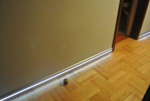 Prodan Project Stylowe Wykończenie Twojej Podłogi